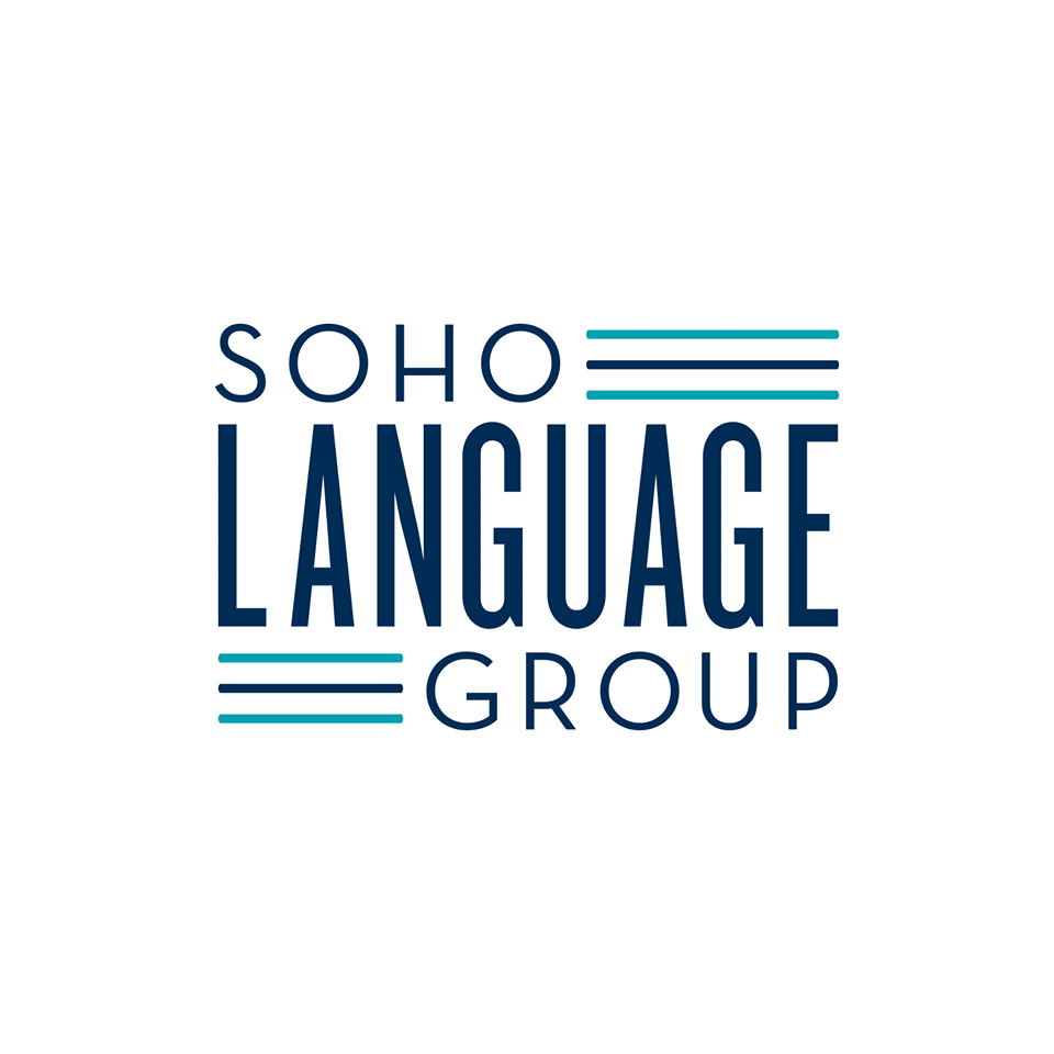 Soho Language Group